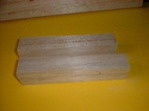 hecht-angeln-segelpose_DSCF0054