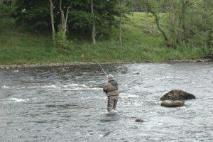 Schottland-Dee-Dess-Lachsfischen-10