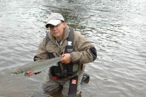Schottland-Dee-Dess-Lachsfischen-11