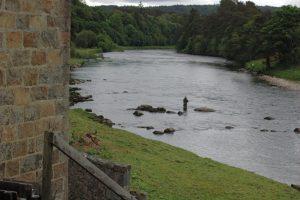 Schottland-Dee-Dess-Lachsfischen-12