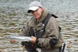 Schottland-Dee-Dess-Lachsfischen-3