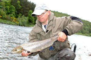 Schottland-Dee-Dess-Lachsfischen-7