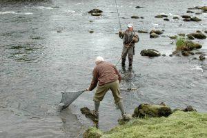Schottland-Dee-Dess-Lachsfischen-8