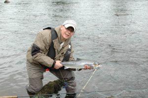 Schottland-Dee-Dess-Lachsfischen-9